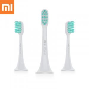 Original XiaoMi Mijia Sonic Smart Electric Toothbrush Accessories