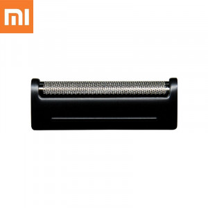 Original XiaoMi Mijia Travel Mini Electric Shaver Accessories