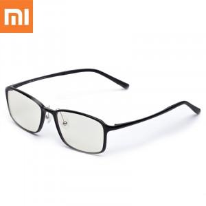 Original XiaoMi Mijia TS Anti-Blue Goggles Glass