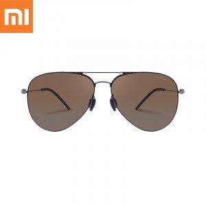 Original XiaoMi Mijia TS Nylon Polarized Sunglasses