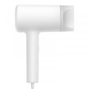 Original XiaoMi Mijia Water Ion Hair Dryer