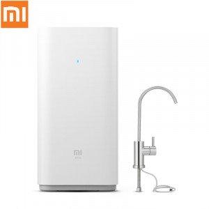 Original XiaoMi Mijia Water Purifier