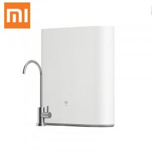 Original XiaoMi Mijia Water Purifier 1A