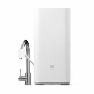 Original XiaoMi Mijia Water Purifier (Enhanced Edition)