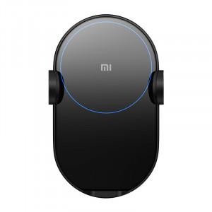 Original Xiaomi Mijia Wireless Car Charger