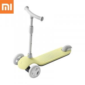 Original XiaoMi Mitu Child Scooter