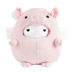 Original XiaoMi Mitu Flying Pig