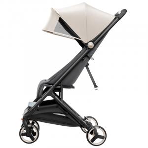 Original XiaoMi Mitu Folding Stroller Trolley