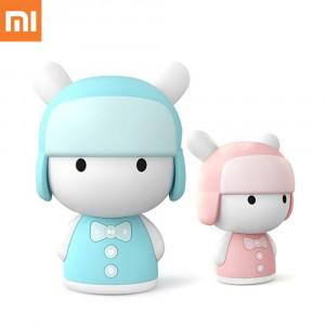 Original Xiaomi Mitu Intelligent Story Teller Robot
