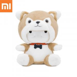 Original xiaoMi Mitu Rabbit Toy Dog Version