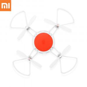 Original XiaoMi Mitu Remote Control Drone