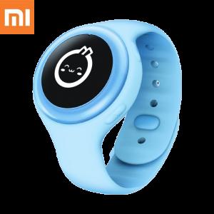 Original XiaoMi Mitu Smart Phone Watch 2C