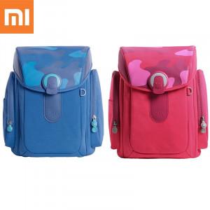 Original XiaoMi Mitu Students School Backpack