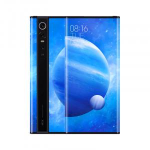 Original Xiaomi MIX Alpha