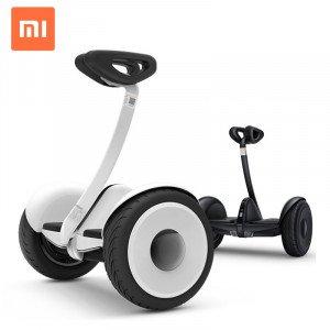 Original XiaoMi Ninebot Mini Balance Car