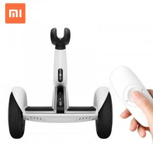 Original XiaoMi Ninebot Mini Plus Balance Car