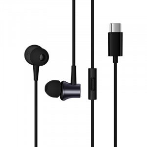 Original Xiaomi Piston Earphone