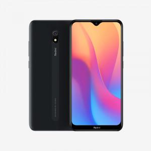 Original XiaoMi Redmi 8A