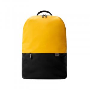 Original XIAOMI Simple Casual Backpack