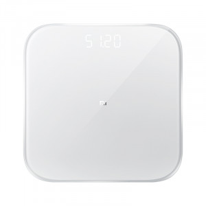 Original Xiaomi Smart Scale 2