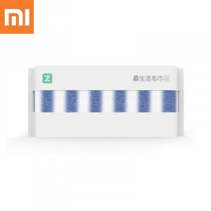Original XiaoMi Towel Sport Series