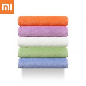Original XiaoMi Towel Young Series