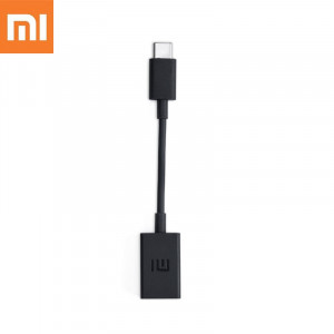 Original XiaoMi Type C OTG Data Cable