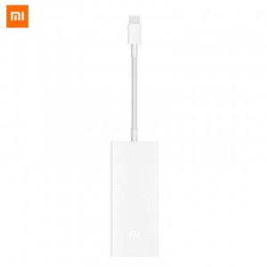 Original Xiaomi USB-C to Mini DisplayPort Multi-function Adapter