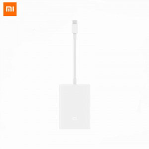 Original Xiaomi USB-C to VGA Adapter