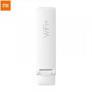 Original Xiaomi WIFI Amplifier 2
