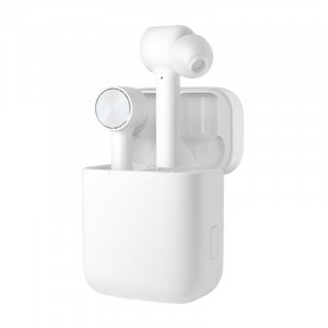 Original XiaoMi Wireless Bluetooth Earphone Air
