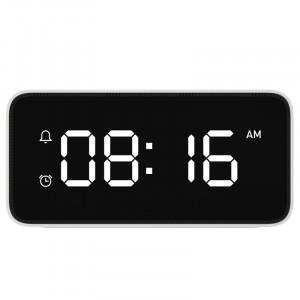 Original Xiaomi Xiaoai Smart Voice Broadcast Alarm Clock
