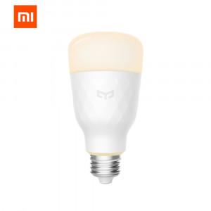 Original Xiaomi Yeelight LED Light Bulb