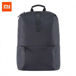 Original Xiaomi Youth College Leisure Backpack