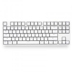 Original Xiaomi Yuemi MK01 Mechanical Keyboard