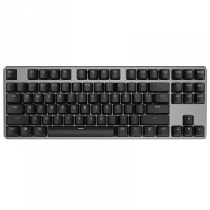 Original Xiaomi Yuemi Pro Mechanical Keyboard