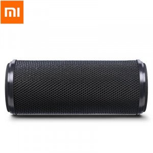 Original Xiaomi Car Air Purifier Filter (Formaldehyde Removal Activated Carbon Edition)