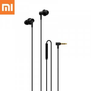 Original Xiaomi Mi Hybrid HD Earphones 2