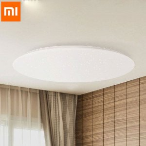 Original XiaoMi Mi LED Ceiling Lamp