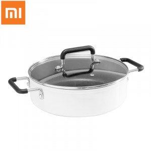Original XiaoMi Mijia Induction Cooker