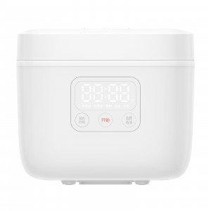 Original XiaoMi Mijia Mini Electric Rice Cooker