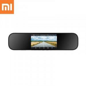Original Xiaomi Mijia Rearview Mirror Driving Recorder