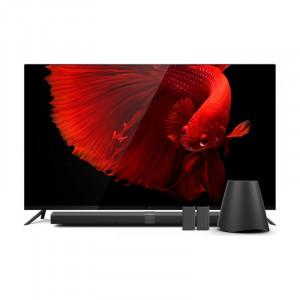 Xiaomi Smart TV 4 65 Inch