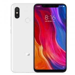 Original Xiaomi Mi 8