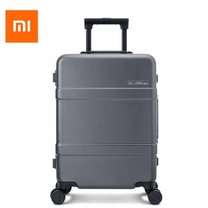XiaoMi 90FUN Aluminum Framed Suitcase
