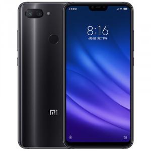 Original Xiaomi Mi 8 Lite