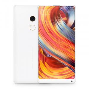 Official XiaoMi Mi Mix 2