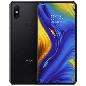 Original Xiaomi Mi Mix 3