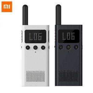 Xiaomi Mijia Smart Walkie Talkie 1S