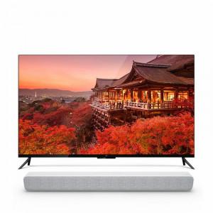 """Xiaomi Smart TV 4 55"""""""